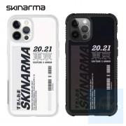 """Skinarma - Garusu iPhone 13 / Pro / Pro Max (6.1""""/6.7"""") 手機殼"""