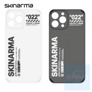 "Skinarma - Hadaka X22 iPhone 13 / Pro / Pro Max (6.1""/6.7"") 手機殼"