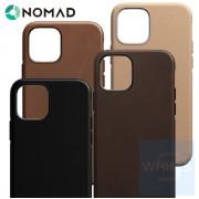 "Nomad - Rugged 系列 iPhone 13 / Pro / Pro Max (6.1""/6.7"") 手機殼"