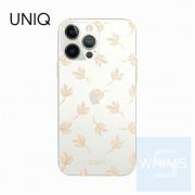 "UNIQ - Coehl Fleur - Blush Pink iPhone 13 / Pro / Pro Max (6.1""/6.7"") 手機殼"