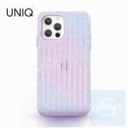 "UNIQ - Coehl Linear - Stardust iPhone 13 / Pro / Pro Max (6.1""/6.7"") 手機殼"