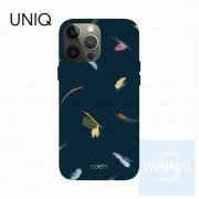 "UNIQ - Coehl Reverie - Prussian Blue iPhone 13 / Pro / Pro Max (6.1""/6.7"") 手機殼"