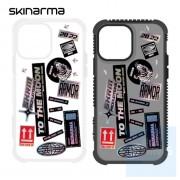 """Skinarma - Takusan iPhone 13 / Pro / Pro Max (6.1""""/6.7"""") 手機殼"""