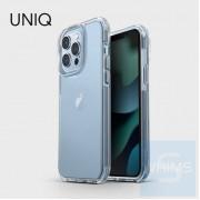 "UNIQ - Combat 系列 iPhone 13 / Pro / Pro Max (6.1""/6.7"") 手機殼"