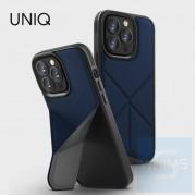 """UNIQ - Transforma 系列 iPhone 13 / Pro / Pro Max (6.1""""/6.7"""") 手機殼"""