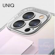 """UNIQ - Heldro 系列 iPhone 13 / Pro / Pro Max (6.1""""/6.7"""") 手機殼"""