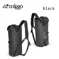 Miggo - 無人機著陸器背包