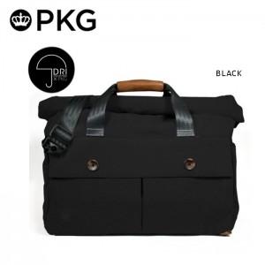 "PKG DRI LB05 Full Sized Brief / Duffle 15"" Laptop"
