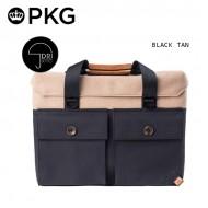 """PKG DRI LB03 Slim-Brief 15"""" Laptop"""