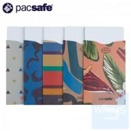 Pacsafe - RFIDsleeve 25 防無線射頻識別卡套 (5張)