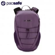 Pacsafe - Venturesafe X12 防盜背包
