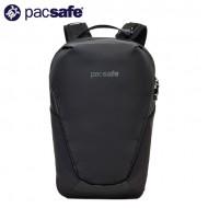Pacsafe - Venturesafe X18 防盜背包