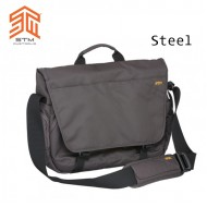 "STM - RADIAL - 15"" Laptop Messenger Bag"