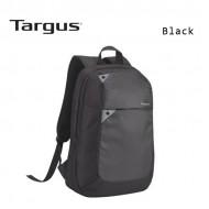 "Targus - 15.6"" 智能筆記電腦背包"
