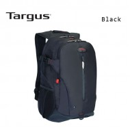 "Targus - 15.6"" 筆記電腦背包"