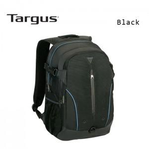 "Targus - 15.6"" 精簡防盜電腦背包"