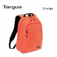 "Targus - 15"" 19L MacBook專用電腦背包(橙色)"