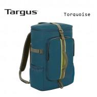 """Targus - 15.6""""首爾防潑水筆記本電腦背包 (綠松石)"""