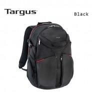 Targus - 專業戶外背包 24L