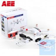 AEE AP10 Pro 無人航拍機