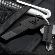 BlueLounge - Kii 充電/同步鑰匙扣