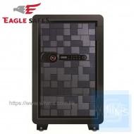 Eagle Safes 防火金庫 PDS-070-BK