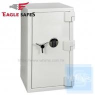 Eagle Safes 超強防火防盜金庫 SB-06E