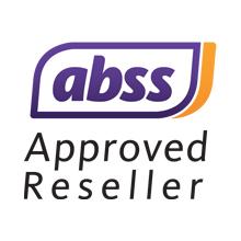 abss-MYOB