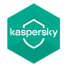 Kaspersky